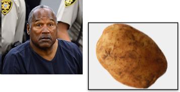 oj-potato